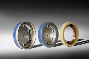 Wheels for Glass 2