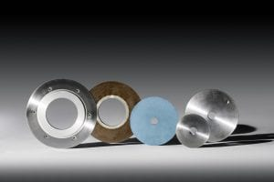 Wheels for Glass 5