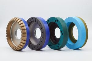 Wheels for Glass 6