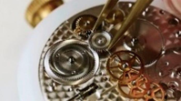 10. Mecanica-precision