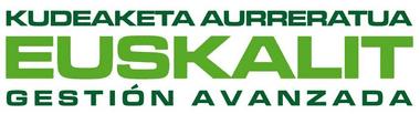 Euskalit logo