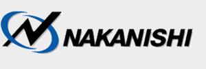 Nakanishi log
