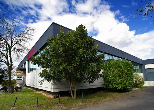 etorki-edificio