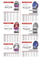 Etorki diamondCBN folleto