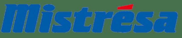 MISTRESA logo