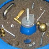 Micro surfaces1VibratoryFinishing-img