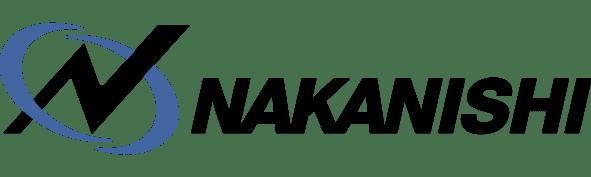 ETORKI - MARCA CORPORATIVA NAKANISHI