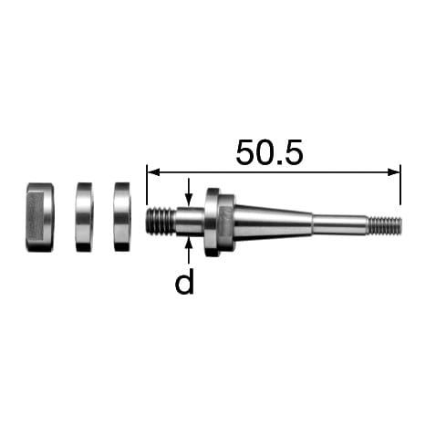 tools 6