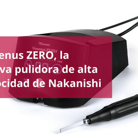 SheenusZero-img