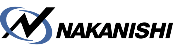 ETORKI-MARCA-CORPORATIVA-NAKANISHI