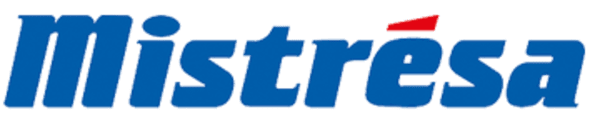 MISTRESA-logo