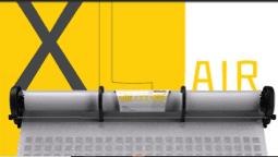XL-AIR