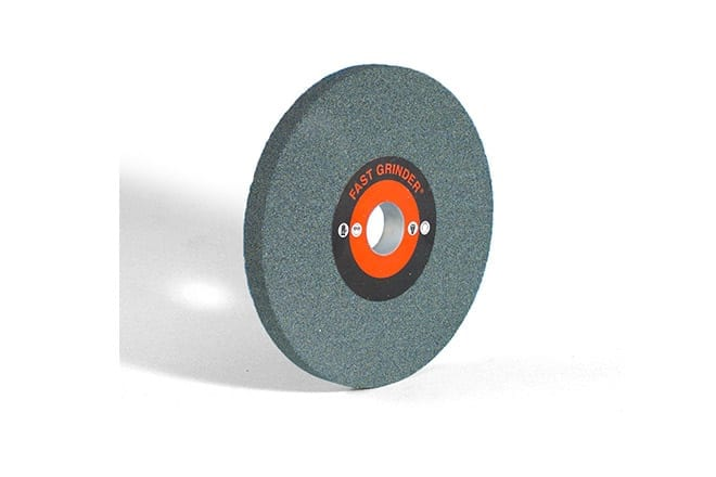 Grinding wheels for general use