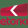 logo_etorki