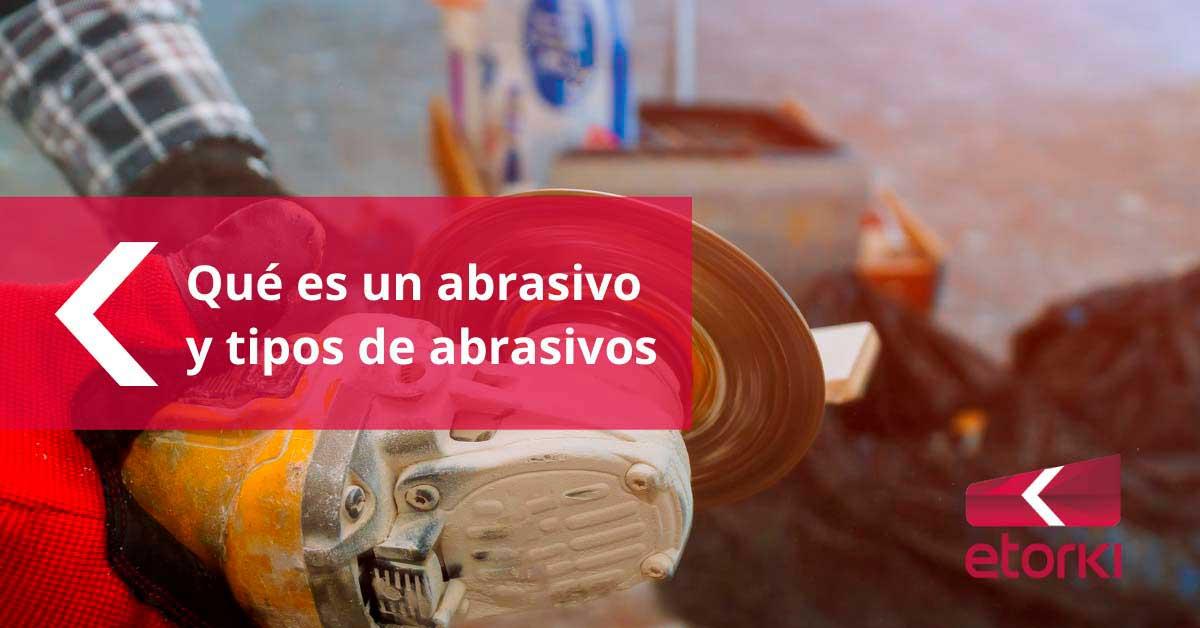 discos_abrasivos_